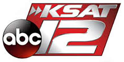 ABC – San Antonio Texas, KSAT